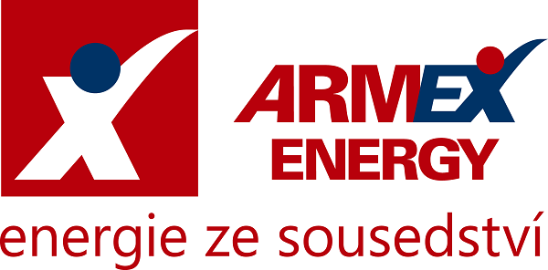 ARMEX_ENERGY_logo-claim_2017-RGB-small